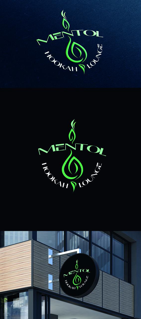 Создать логотип для кальянной!!! фото f_8385e125f1a04ee8.jpg