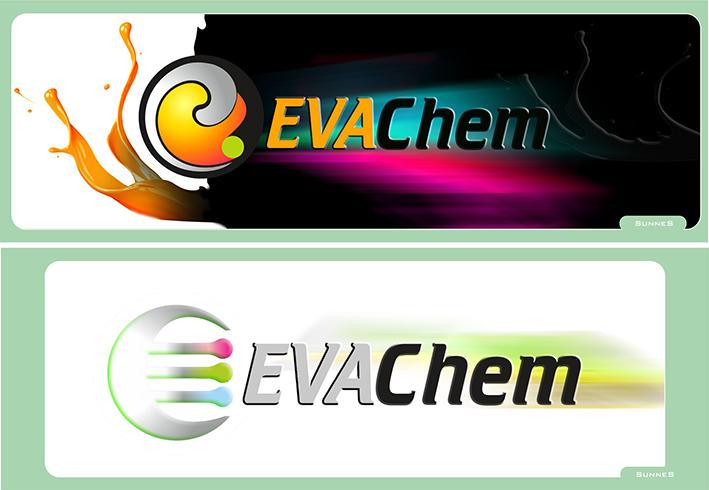 Разработка логотипа и фирменного стиля компании фото f_0995724f3b878661.jpg