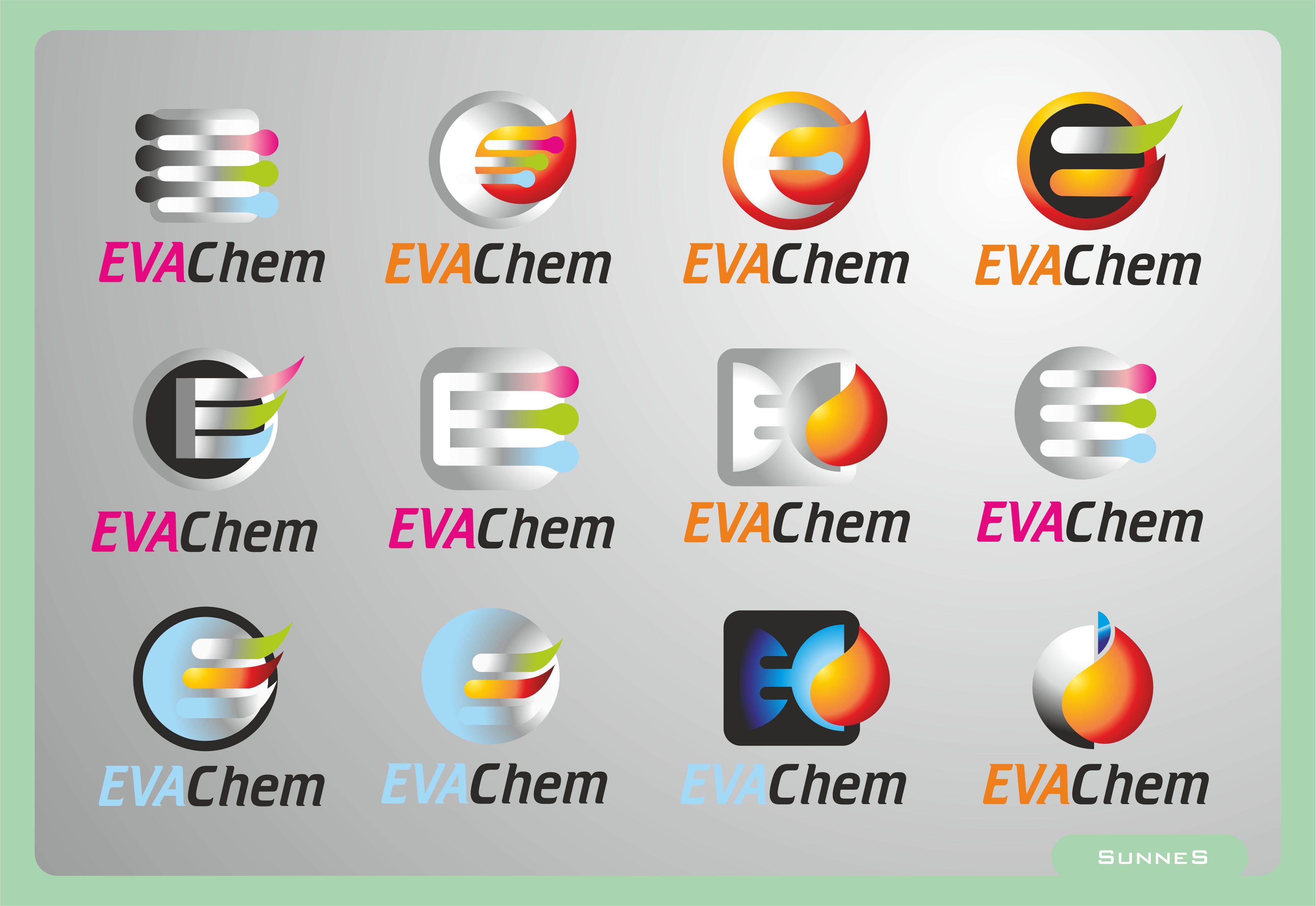 Разработка логотипа и фирменного стиля компании фото f_229572a264e37119.jpg