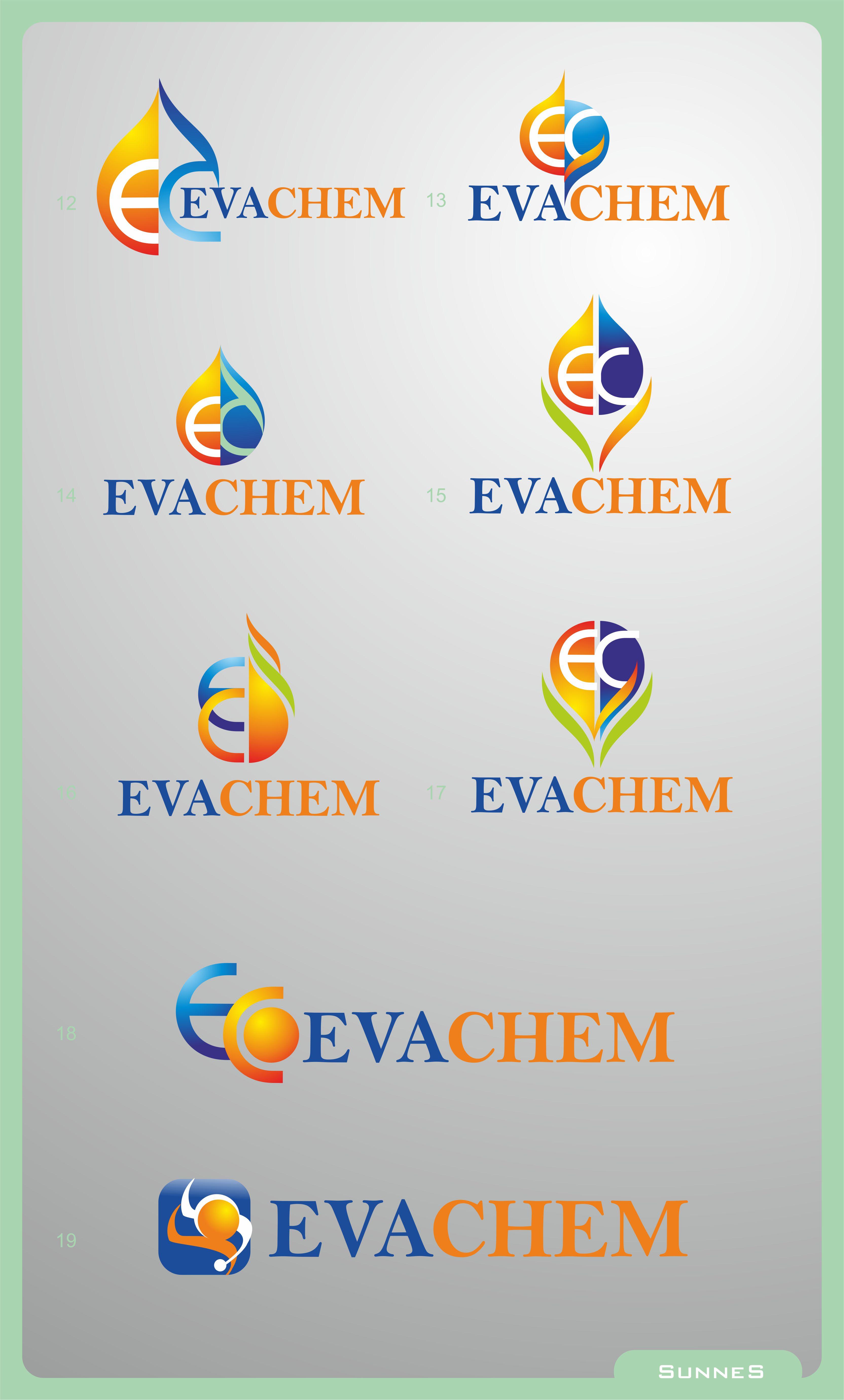 Разработка логотипа и фирменного стиля компании фото f_2355720e6eea732c.jpg