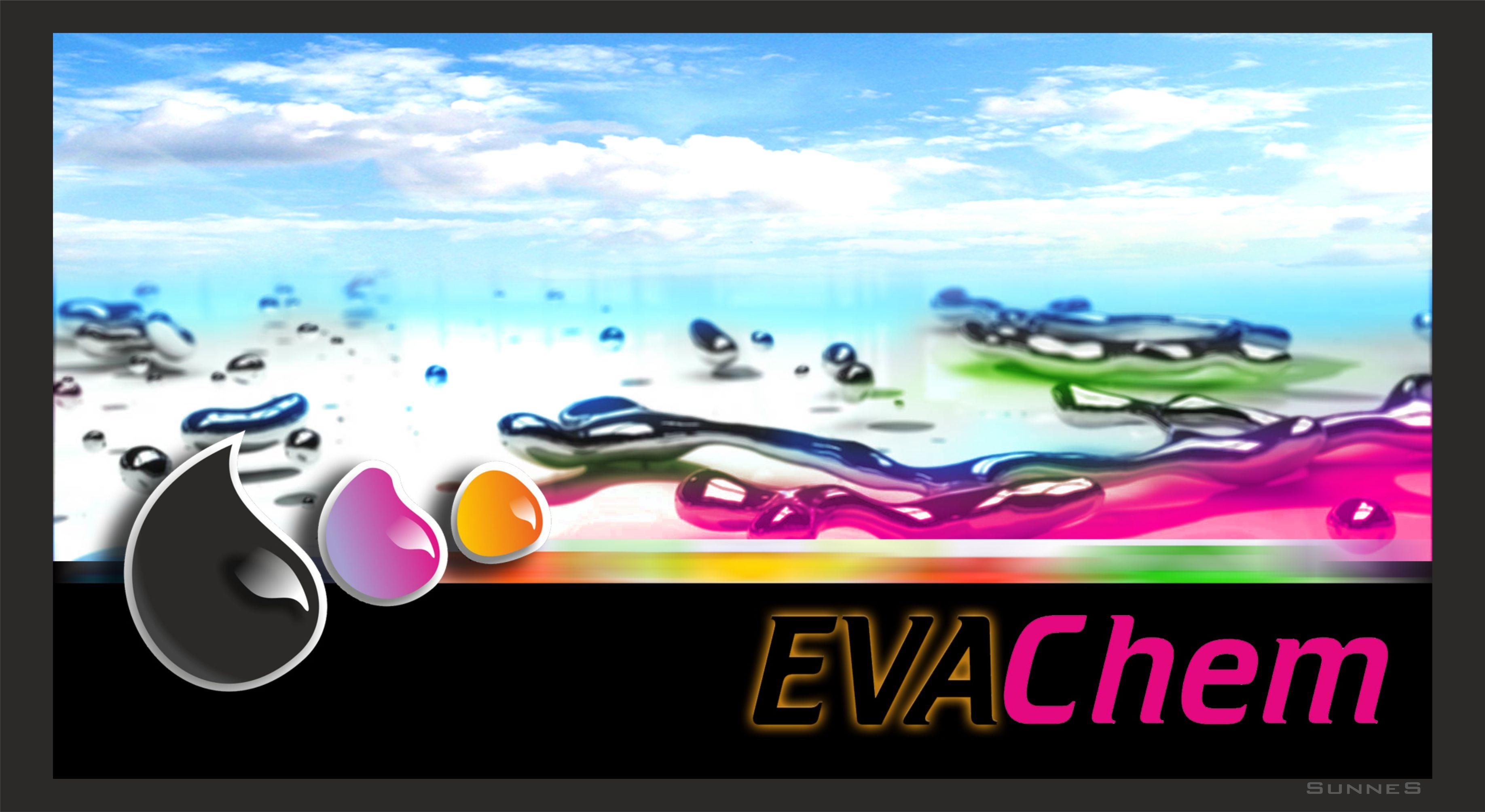 Разработка логотипа и фирменного стиля компании фото f_494572a27420a870.jpg