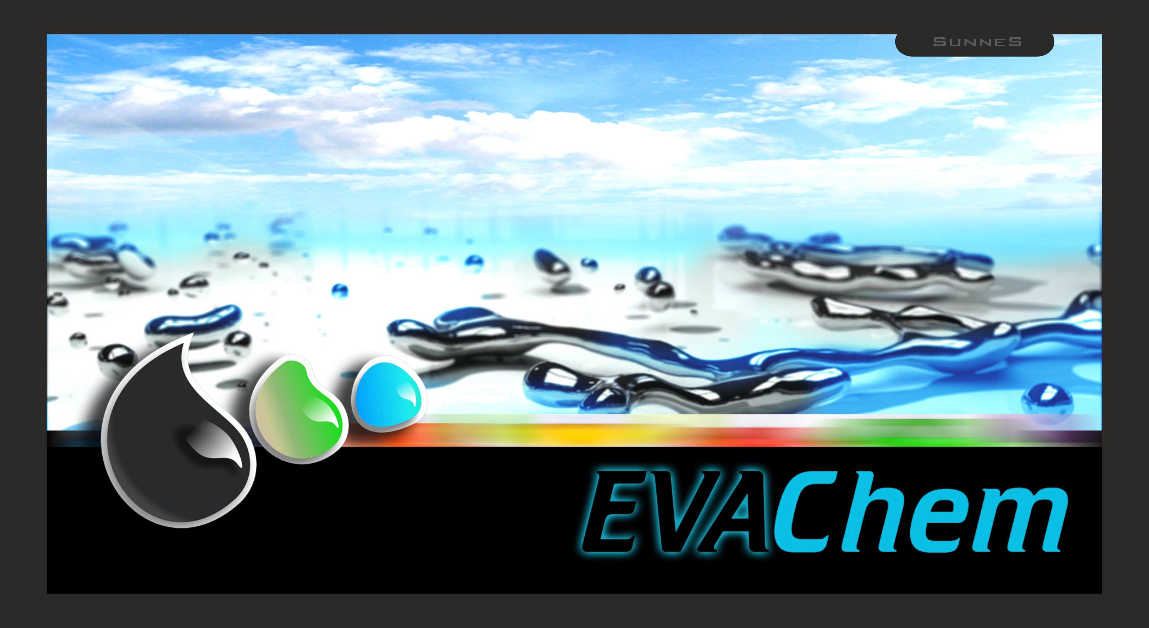 Разработка логотипа и фирменного стиля компании фото f_526572a2749d2ad9.jpg