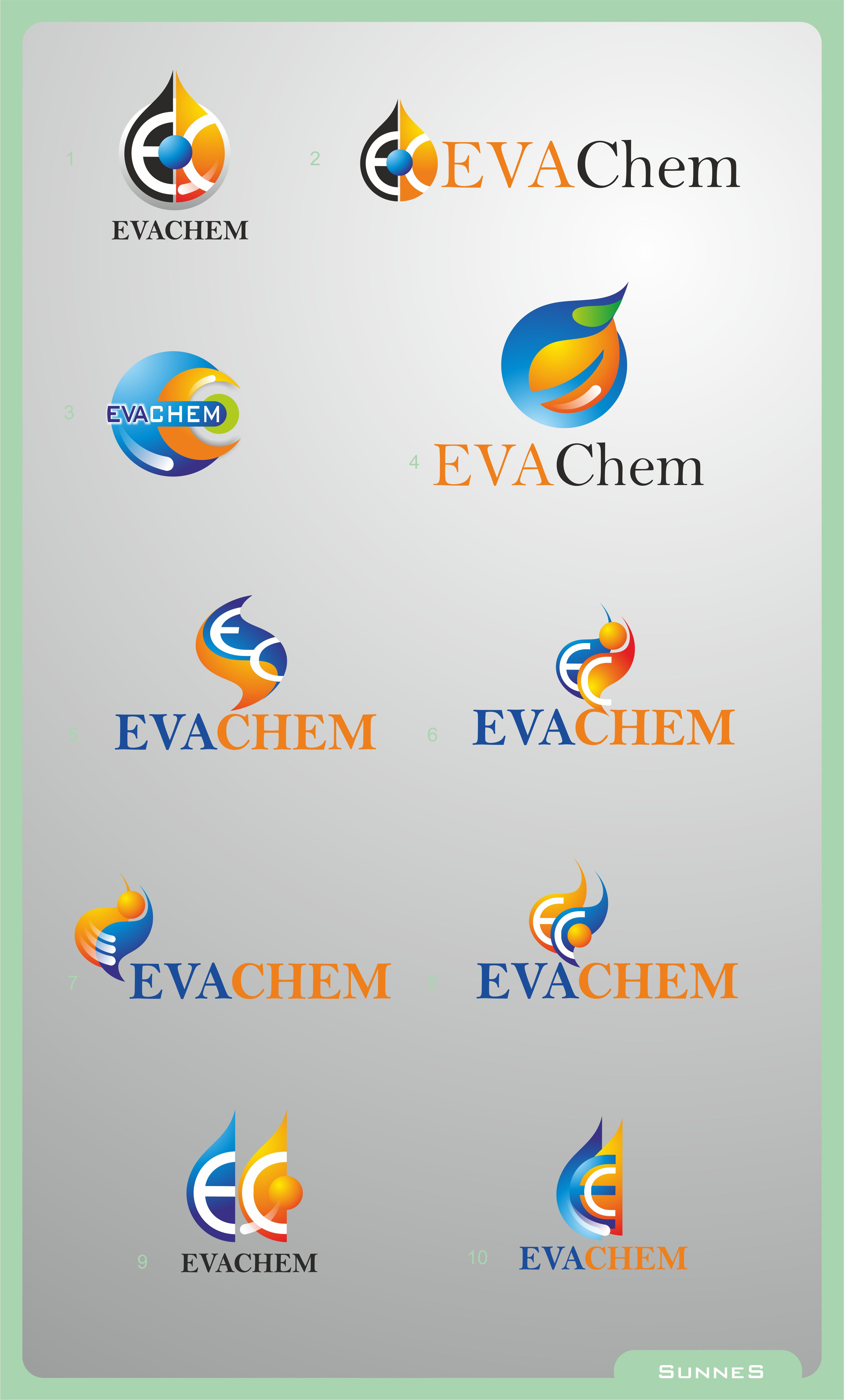 Разработка логотипа и фирменного стиля компании фото f_6885720e6cf67420.jpg