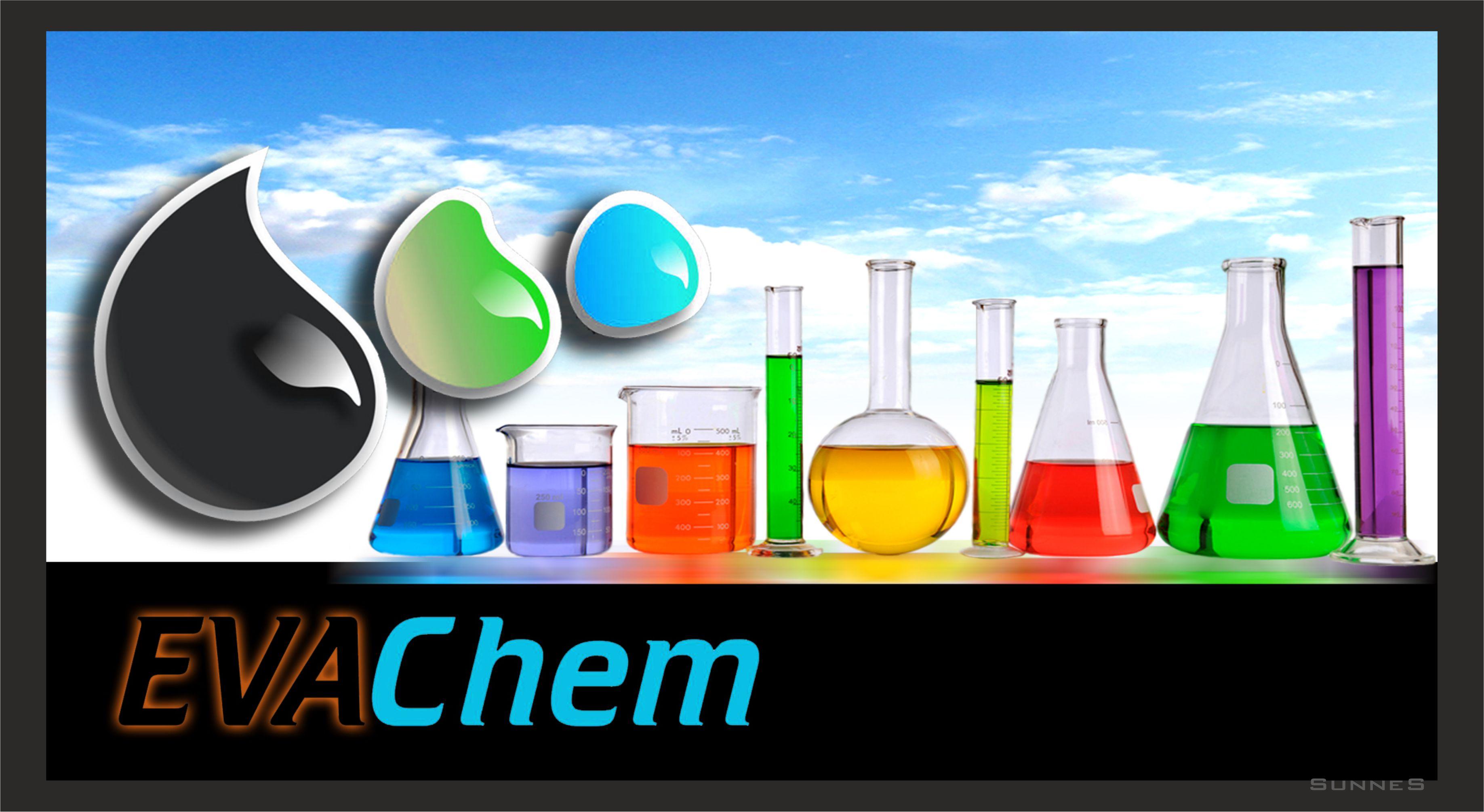 Разработка логотипа и фирменного стиля компании фото f_831572a2719864b2.jpg