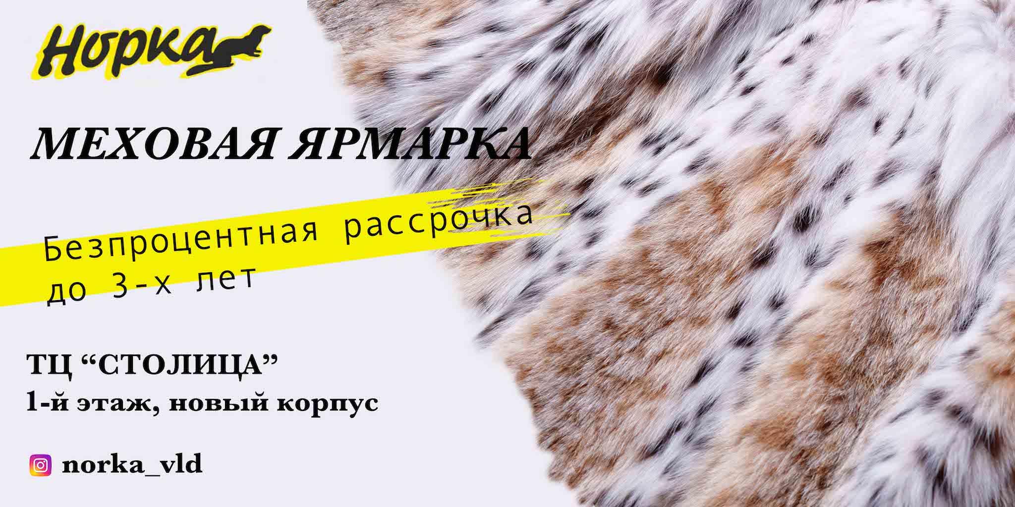 Дизайнера для создания Банера  фото f_1555da239ac7c8c8.jpg