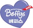 Beffy's