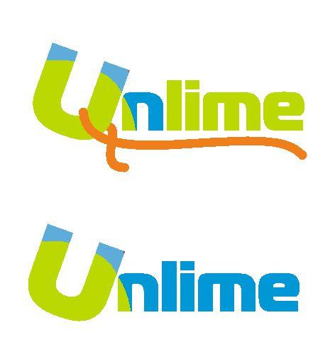 Разработка логотипа и фирменного стиля фото f_8845944f2654eeaa.jpg