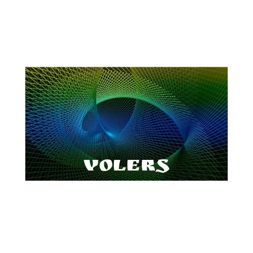 Обновить текущий логотип  фото f_3535d48ad96cea51.png