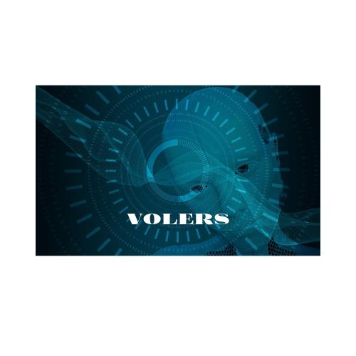 Обновить текущий логотип  фото f_6645d48ab0761602.png