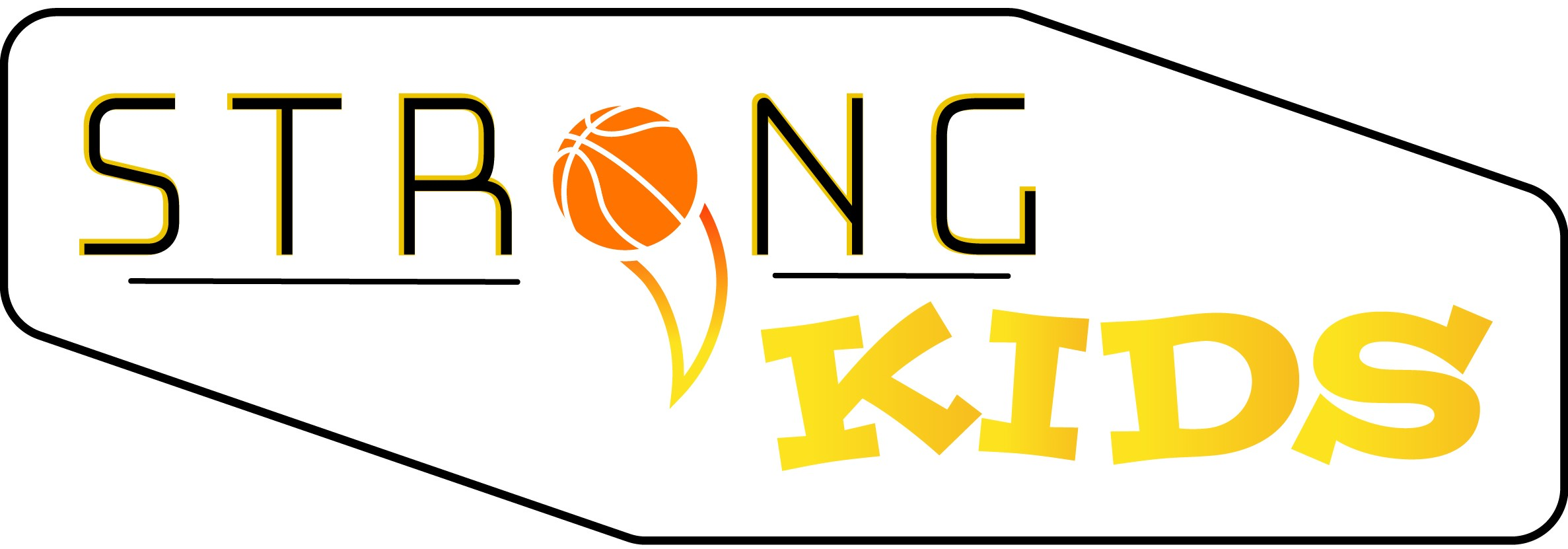 Логотип для Детского Интернет Магазина StrongKids фото f_2265c72ae2bccf37.jpg