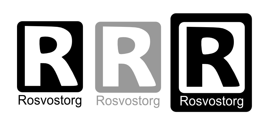 Логотип для компании Росвосторг. Интересные перспективы. фото f_4f8470aaa1ef6.png