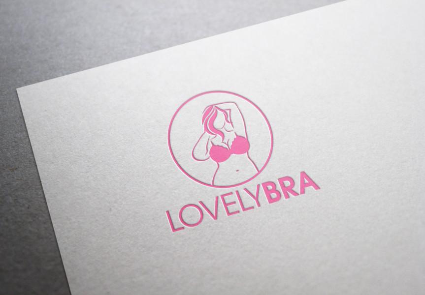 LovelyBra