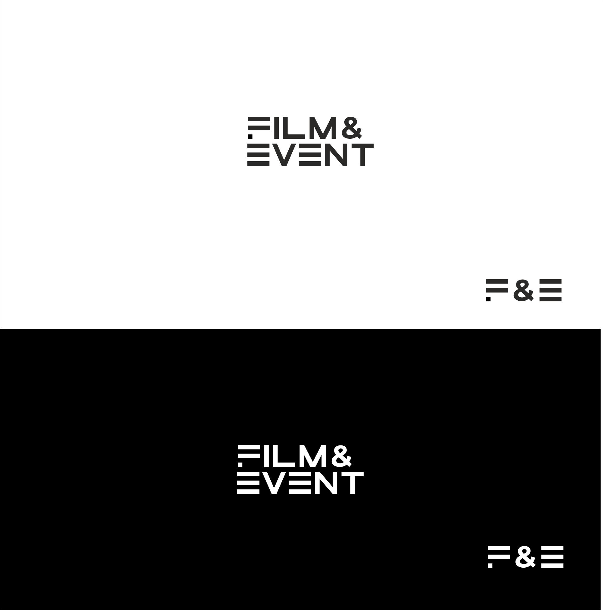 Дизайн логотипа фото f_1125f1da84c54f85.jpg
