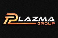 Plazma group