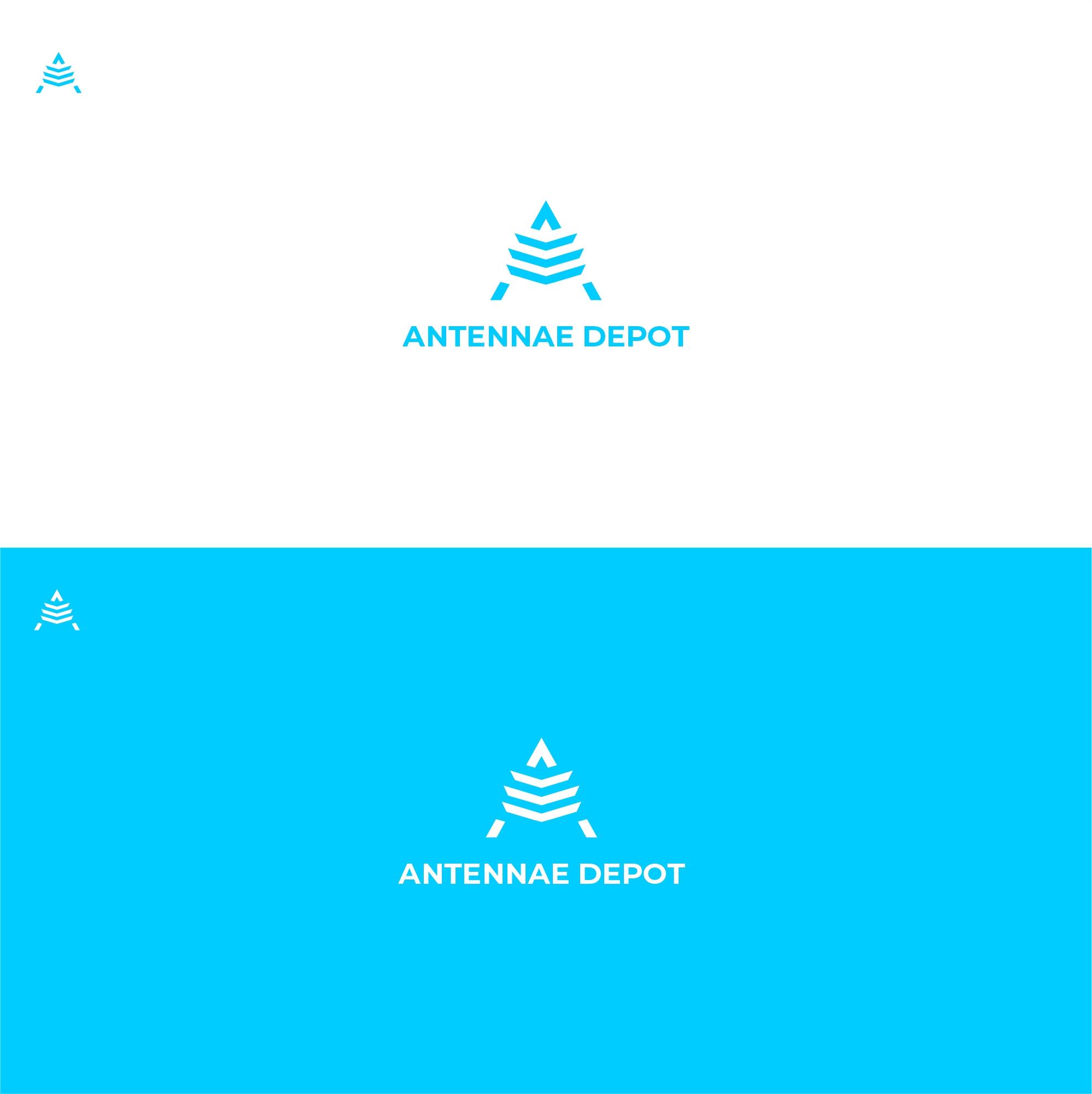 Обновить логотип фото f_2175deeb2ca3b3be.jpg