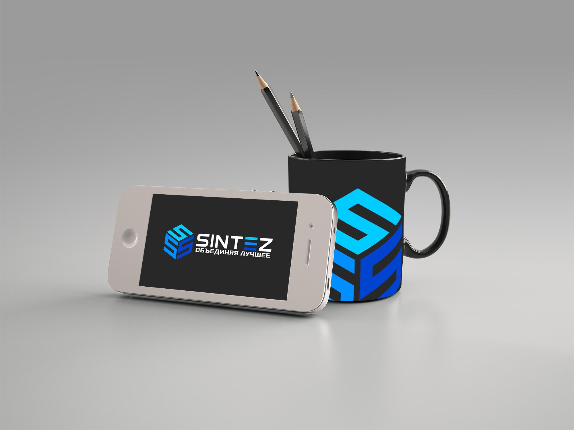 Разрабтка логотипа компании и фирменного шрифта фото f_2175f61edb1ecc5d.jpg