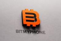 1-е место логотип bitmyhpone