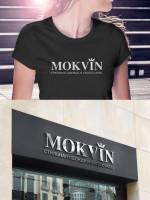моквин