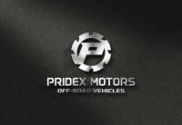 1-место Pridex Motors