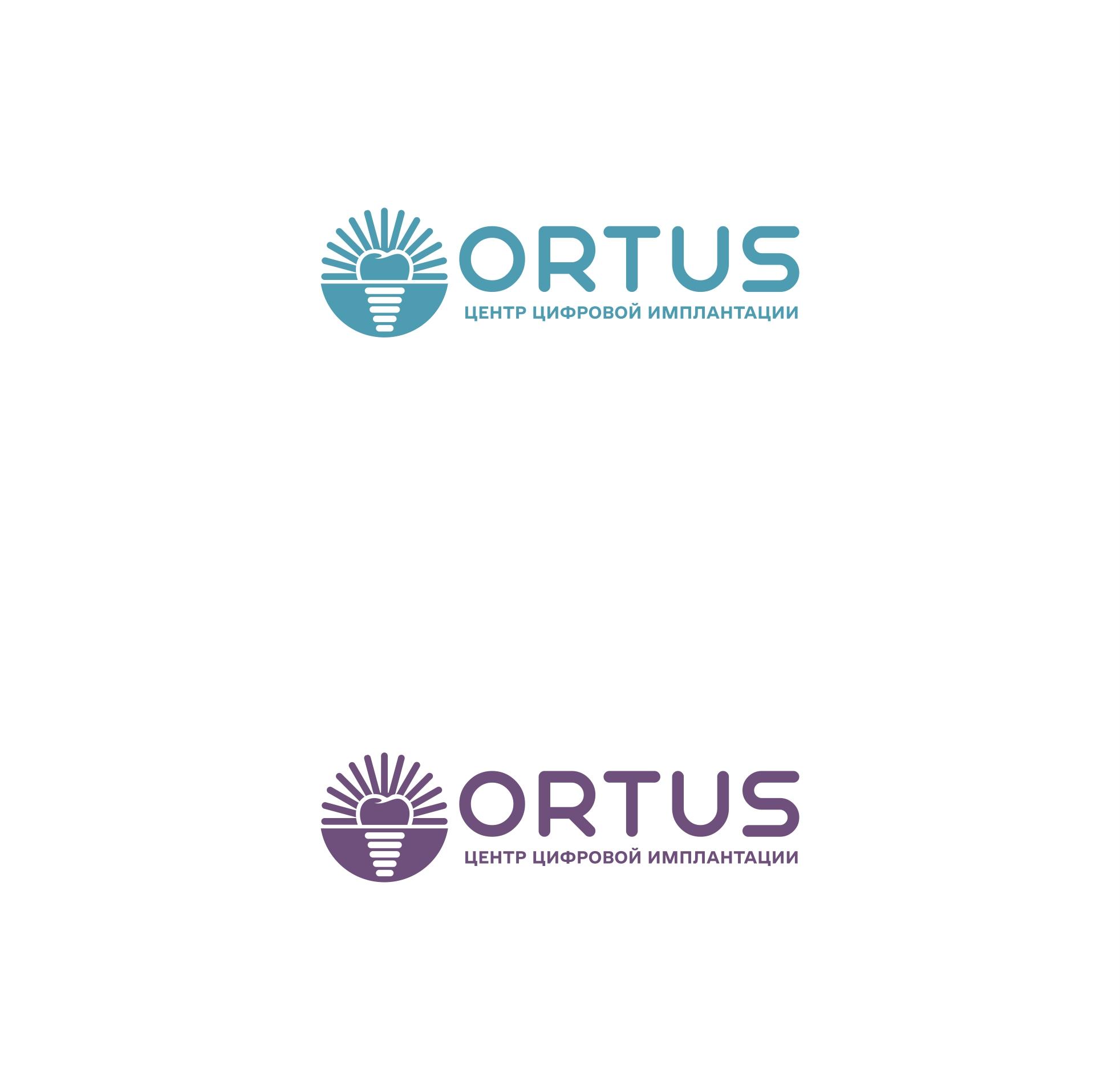 Ребрендинг логотипа для Стоматологии фото f_38760097ddeede91.jpg