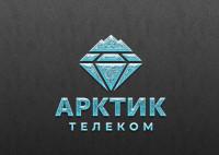 1 место Арктик телеком