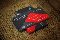 визитки belmax mobel
