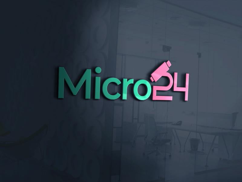 micro24