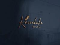 1-е место Логотип KOLOSOK