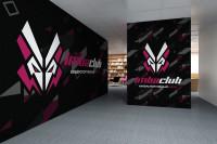 1-е место Логотип imbaclub