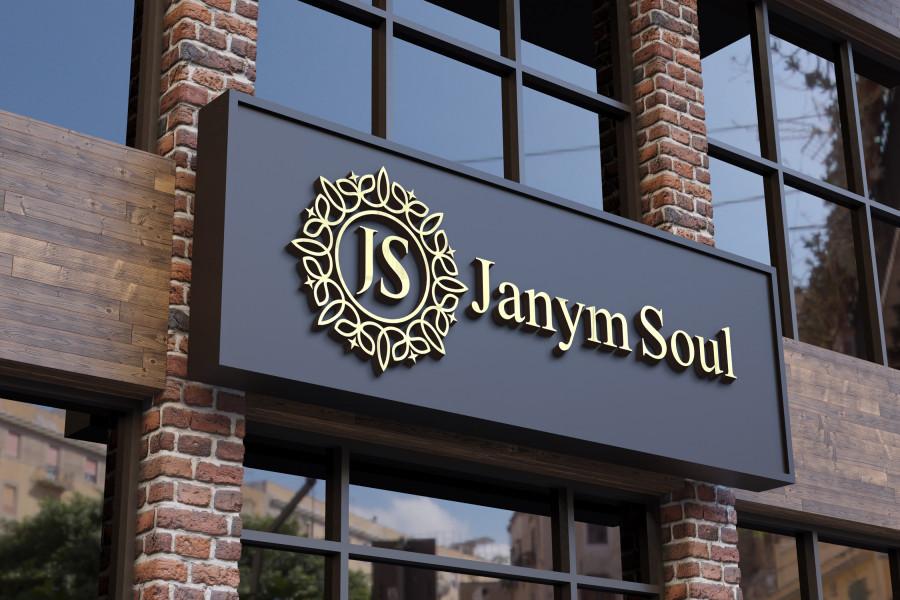 JANYM SOUL