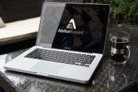1-е место Логотип abitur expert