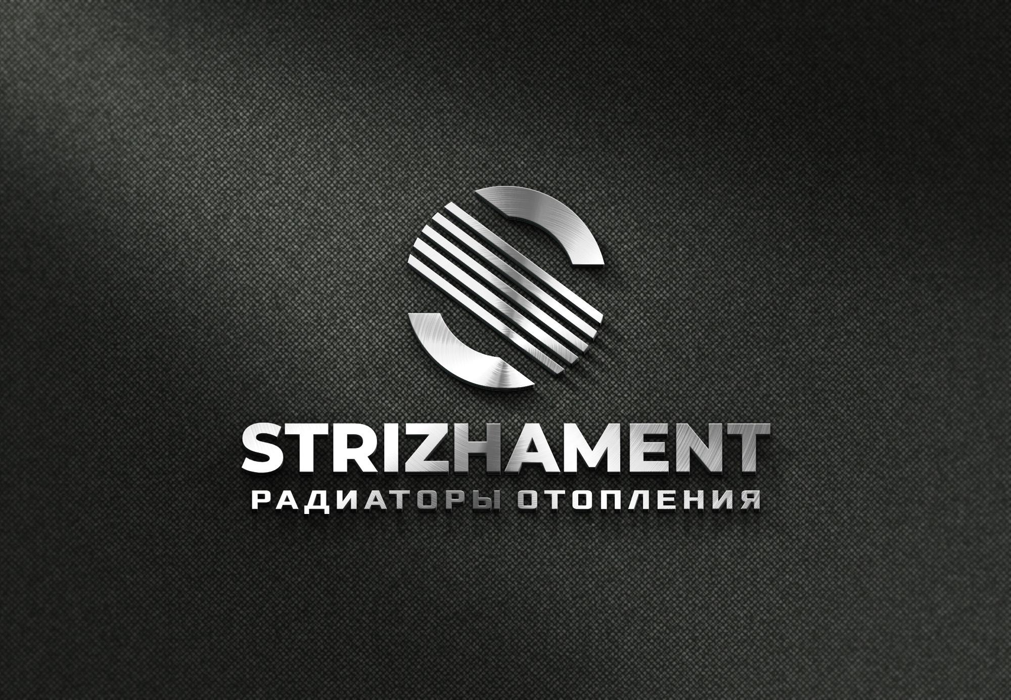 Дизайн лого бренда фото f_6345d541f359a238.jpg