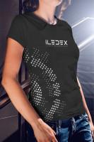 iledex