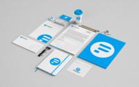 1-е место Логотип Pravda Invest