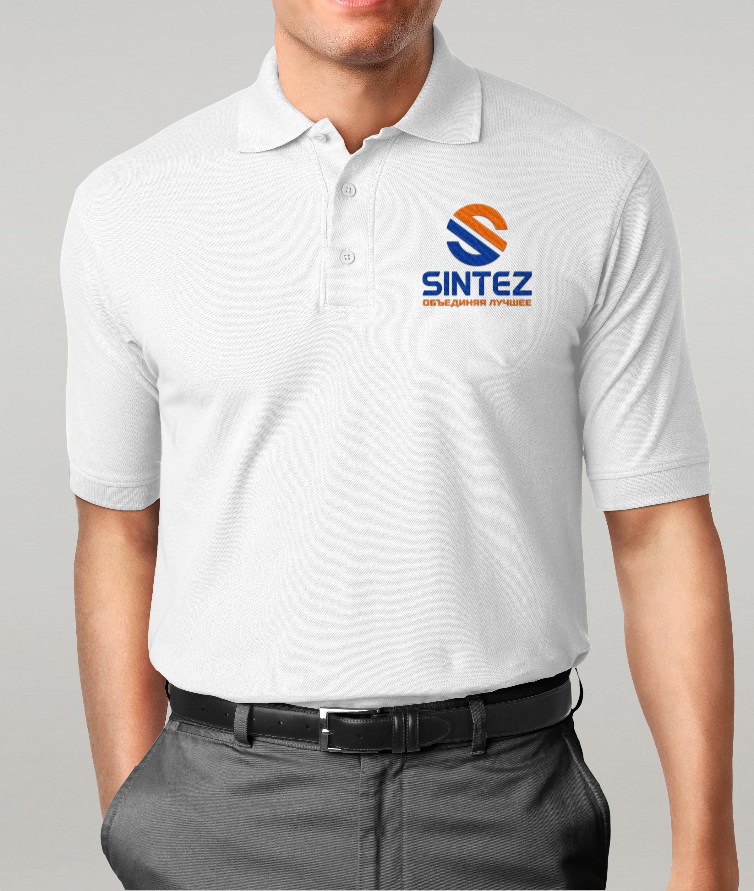 Разрабтка логотипа компании и фирменного шрифта фото f_7675f60b13e7599f.jpg