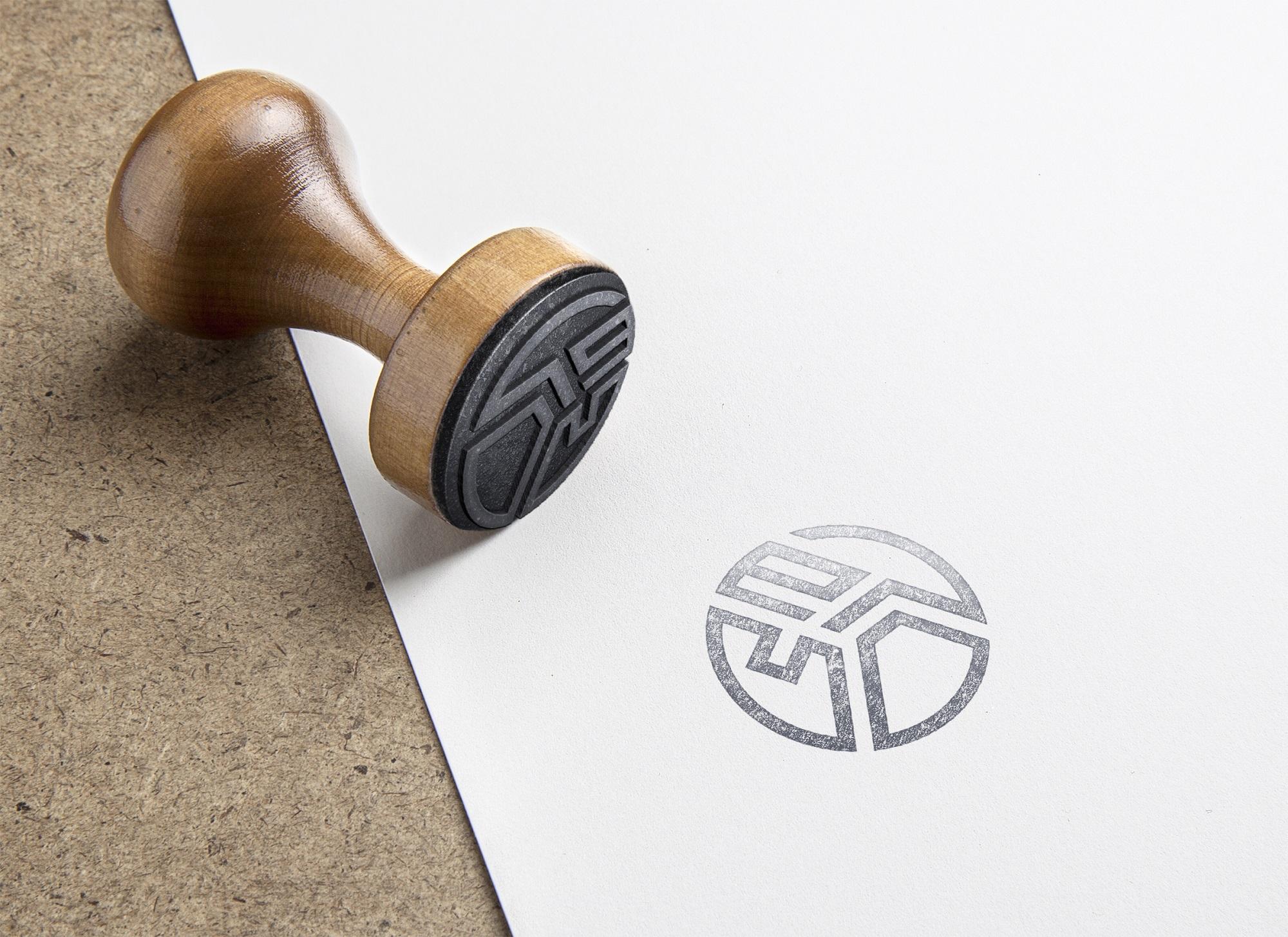 Логотип для компании инвестироваюшей в жилую недвижимость фото f_8045e0f004d6b133.jpg