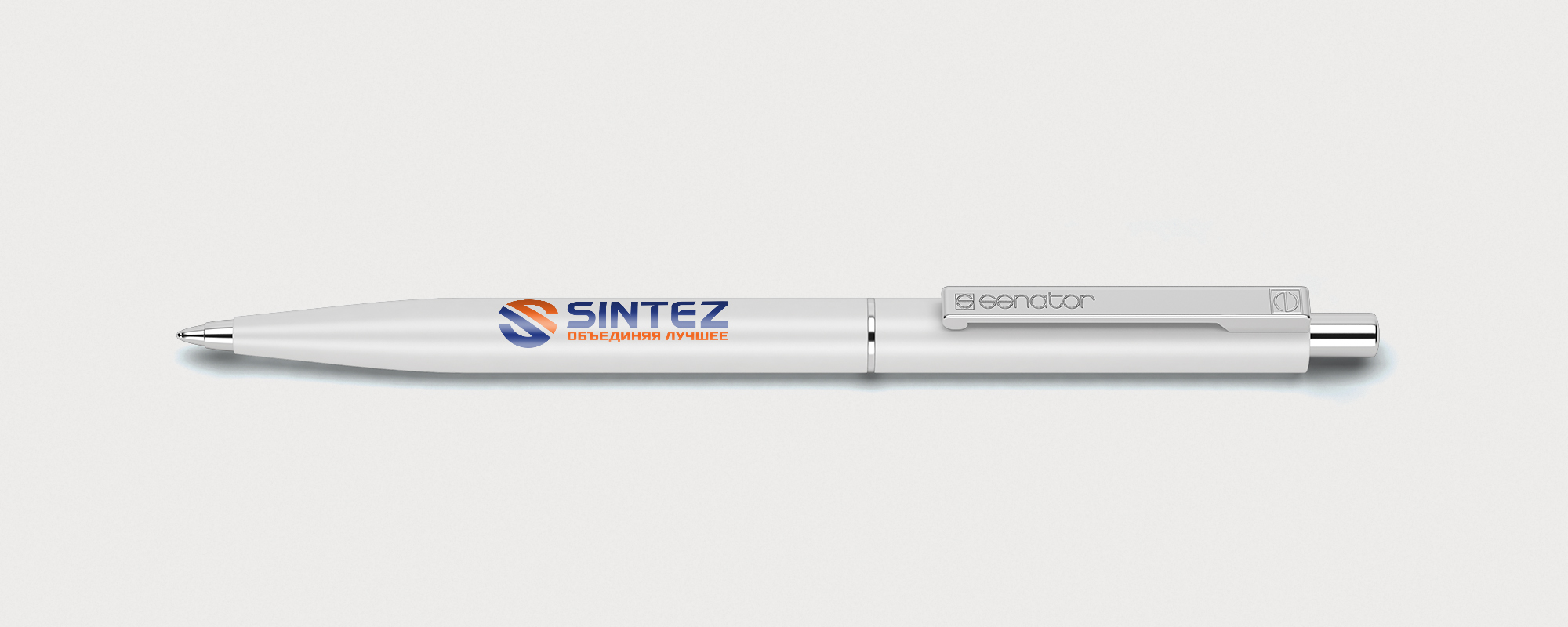 Разрабтка логотипа компании и фирменного шрифта фото f_8175f60b12db5831.jpg