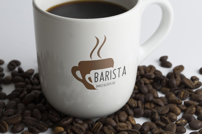 Ребрендинг логотипа сети кофеен фото f_8735e79040f032bd.jpg