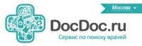 DocDoc.ru