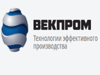 vekpro.ru - технологии эффективного производства