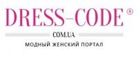 www.dress-code.com.ua