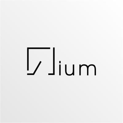 Логотип для дизайн студии фото f_04759e3d847dd3f3.jpg