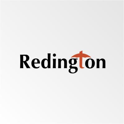 Создание логотипа для компании Redington фото f_10459b580f74637e.jpg