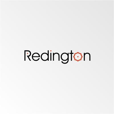 Создание логотипа для компании Redington фото f_13559b59fe0e8fd5.jpg