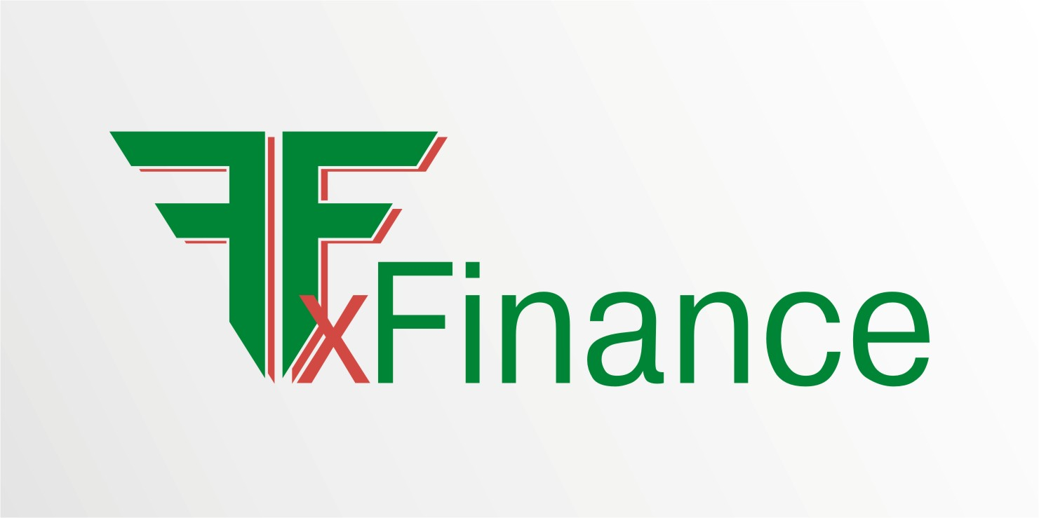 Разработка логотипа для компании FxFinance фото f_2005112b4f7beb3a.jpg