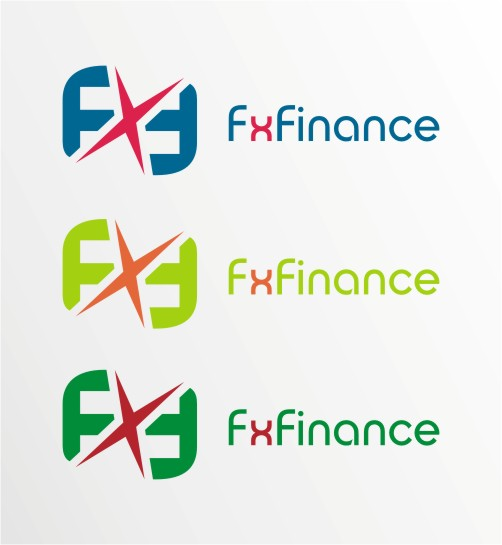 Разработка логотипа для компании FxFinance фото f_22351135d6c50f91.jpg