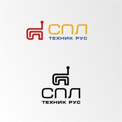 Разработка логотипа и фирменного стиля фото f_24459b0676973104.jpg