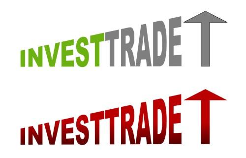 Разработка логотипа для компании Invest trade фото f_3855133972b134e4.jpg
