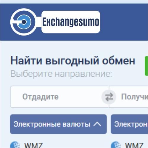 Логотип для мониторинга обменников фото f_6305baa225095f59.jpg