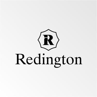 Создание логотипа для компании Redington фото f_83259b5a57e054a3.jpg